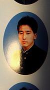 JOSAI☆3C 神杉クラス
