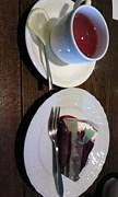 カフェが好き IN YAMAGUCHI