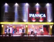 上本町パスカ