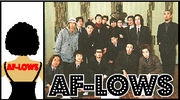 AF-LOWS