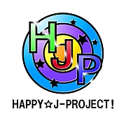 Happy J Project