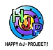 Happy J Project
