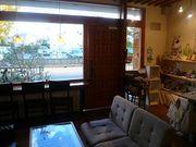 Cafe Midi (豊中市)