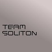 チームソリトン