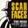 SCARFACES