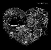 SAMIM