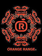 ORANGE RANGE★中国地方★