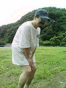 ☆のんマス☆