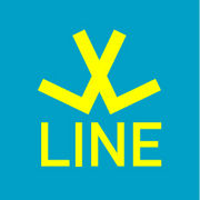 ��LINE��