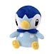ペンギンのキャラが好き