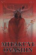 MITAKUYE OYASHIN