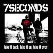 7SECONDS