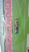 鹿島学園 サッカー部