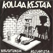 FINNISH PUNK !
