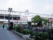 【福山】TOWN【情報】