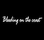 BLEEDING ON THE COAST