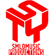 STY 【SMLOmusic Productions】