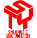 STY ��SMLOmusic Productions��