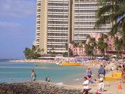 ハワイを知り尽くす
