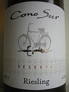 白ワイン1000〜1500円