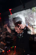 DJ E.T.