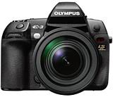 Olympus E-3《オリンパス》