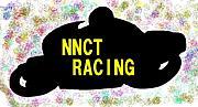NNCT RACING