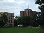Coe College2005