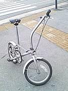 お得情報自転車激安