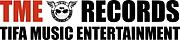 TME RECORDS
