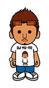 DJ YU→TOファンクラブ