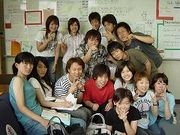名古屋学院 基礎教育センター