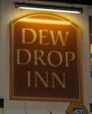 THE DEW DROP inn