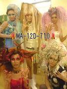 ∞MA-12D-710∞
