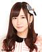【SKE48】大場美奈【チームKII】