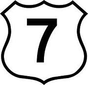 Route.7