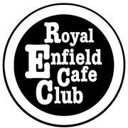 Royal Enfield Cafe Club