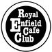 Royal Enfield Cafe Club