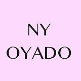 NY OYADO