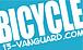 13-vanguard