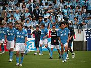 北日本Jubilo Supporters TEAM