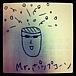 Mr.ポップコーン