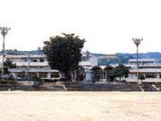敷島北小学校