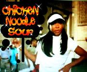 chicken noodle soup!!!!!