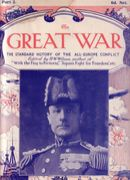 The Great War 公開コミュ