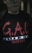 G.A.C