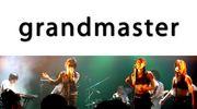 grandmaster+