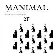 MANIMAL マニマル