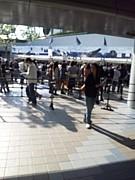 広島のライブ好き、集まれ!