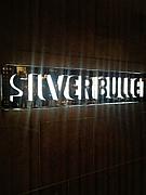 渋谷109-2-7F☆SilverBullet
